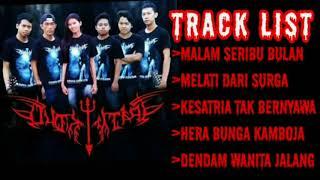 FULL ALBUM RATU KIDUL (ghotik metal Indonesia)