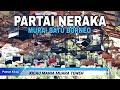 Murai Batu Borneo Full Gantangan Kelas Bergengsi Partai Neraka  Mp3 - Mp4 Download