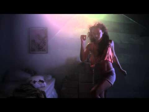 DEVolution - Good Love (Official Video)