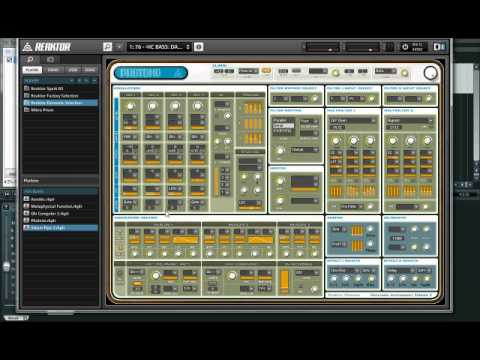 how to add vst reaper