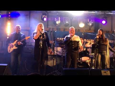 Boogie Nights Band - Bad Girls @ Battle of the Bands: De Liemers 2018