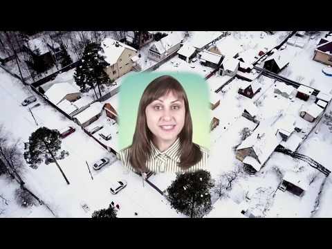 Продажа дома в Кратово | Кратово | Ильинский | дом под ключ | риэлтор Богутинская Альбина