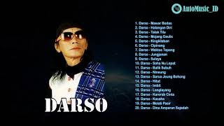 FULL ALBUM POP SUNDA TERBAIK DARSO