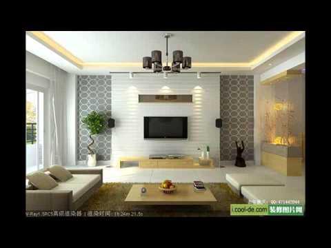 8 X 10 Living Room Design Youtube