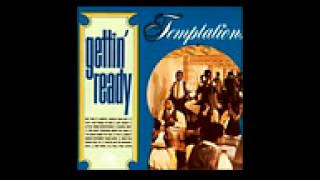 The temptations little miss sweetness