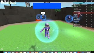 roblox tnt rush gameplay!