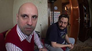 СТАВКА 40000 РУБ   ЧЕЛСИ - АРСЕНАЛ   БОРУССИЯ Д - ЛЕЙПЦИГ   Внеплановая проверка Фридриха!