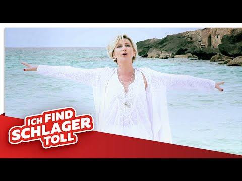 Claudia Jung - Alles was Du willst (Offizielles Video)