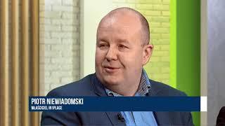 T. SCHMID, P. NIEWIADOMSKI - NIEZNANA POSTAĆ WYBITNEGO FOTOGRAFA JANUSZA CZARNECKIEGO
