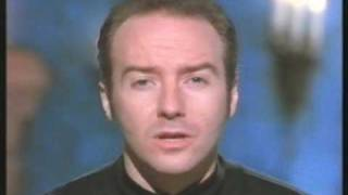 Watch Midge Ure Cold Cold Heart video