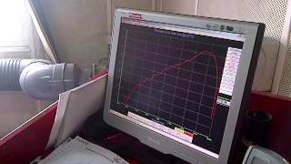 Préparation moteur 80cc by Racing Store Spain