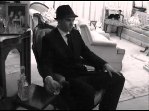 Film Noir - Business As Usual