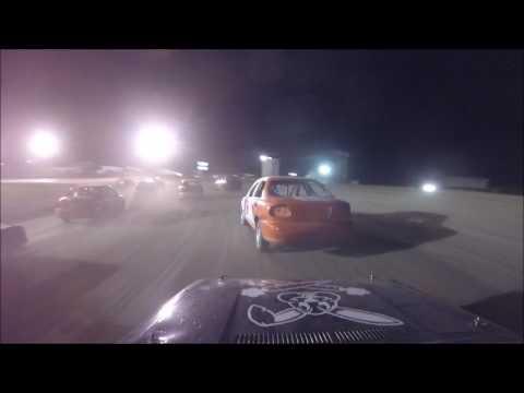 GB Carter 05 06 17 I-37 Speedway