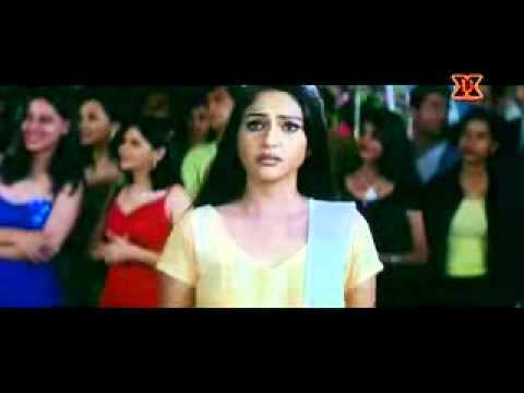 Ishq Hasata Hai Ishq Rulaata Hai HD 720p Video feat Aftab ...