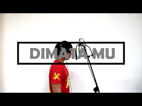 DIMATAMU (OFFICIAL COVER VIDEO) - BY LUQMAN
