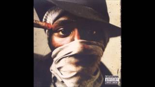 Mos Def - The Panties
