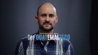 #SerGuatemalteco | Martín Fernández: Es buscar la excelencia en todo