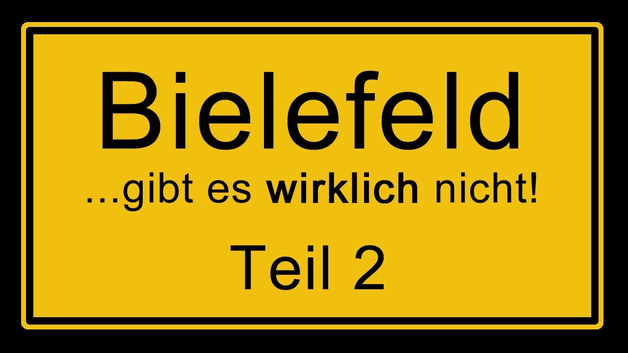 why not bielefeld muschipumpe