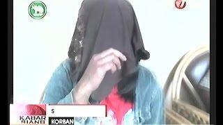 Download Video MEMILUKAN !!!! Siswi Madrasah Di Perkosa Kakak Kelasnya Malah di Keluarkan Dari Sekolah MP3 3GP MP4