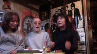 Kiss-FM 毎週日曜日 21時~ バンディーズ What's Goi...