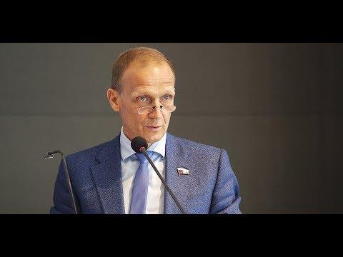 Спасти рядового Логинова. Драчёв - о реакции СБР на решения ВАДА. Биатлон 2019-2020