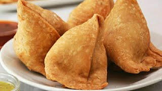 aloo samosa recipe/snacks recipes/evening snacks/kids snacks/quarantine snacks/lockdown recipes