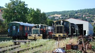 TTML - Reportage France 3