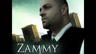 Download Zammy-Tu Vives En Mi MP3 song and Music Video