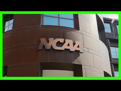Rice commission fails: College basketball's problems will be fixed only when NCAA model changes