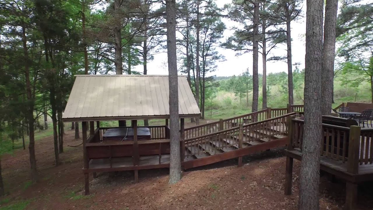 camping grapevine campgrounds near bow broken beavers state cabins me bend park in allstays oklahoma