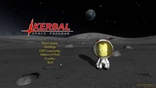 Kerbal Space Program - 1.2 Communications Guide