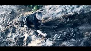 Восставший из грязи - Трейлер (HD)