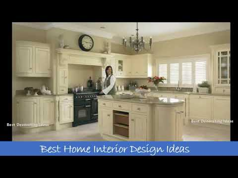 Design yard kitchens dublin | Interior styles & picture guides to create & maintain beautiful