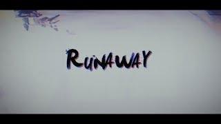 Lil Peep-Runaway (lyric)