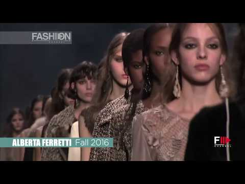 Day 1 | MILAN Fashion Week Fall 2016 Highlights by Fashion Channel