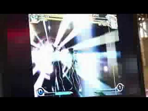 Tatsunoko vs. Capcom Trailer 3