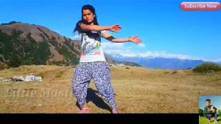 Nandu Mama Ki Syali || Dancer Rekha|| HD