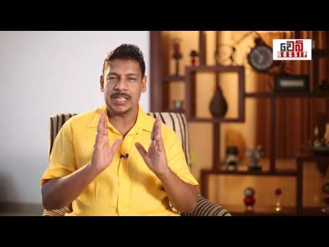 Guru Maruwa 2016/Makara - Manjula Pieris