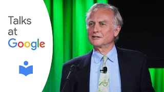 "Richard Dawkins, ""The Making of a Scientist"" 