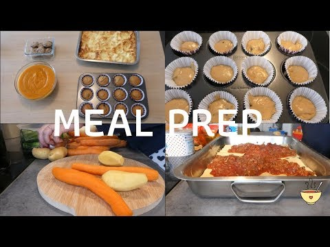 [meal-prep]-muffin,-cookie,-lasagne-et-soupe-!