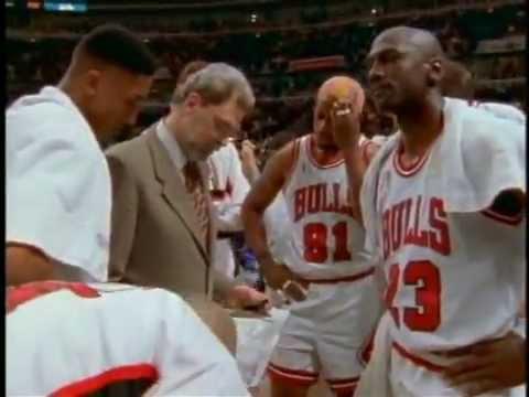 Descargar Video Michael Jordan las 40 Mejores Jugadas