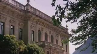Documentary on Luchino Visconti.mp4