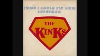 Album: Low Budget - 1979 - Label: Arista Records.