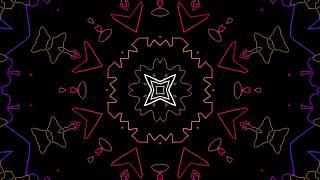KDA - POP STARS (ft Madison Beer, (G)I - DLE, Jaira Burns) (SCRATON Remix)