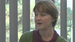 Ellie Barnes Hepa Vaccine