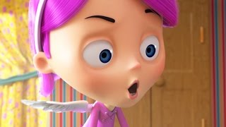 Мультфильм Ангелы Бэби - Просыпайтесь малыши (14 серия)