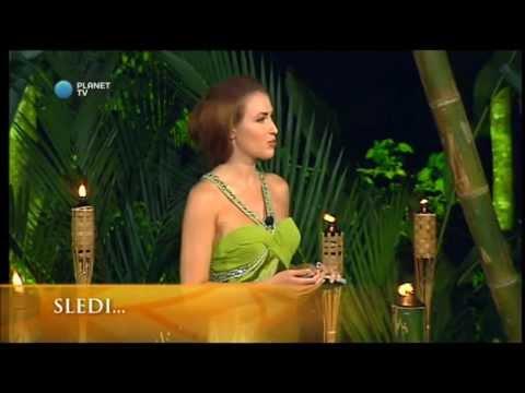 Paradise Hotel 2012 S01.E36