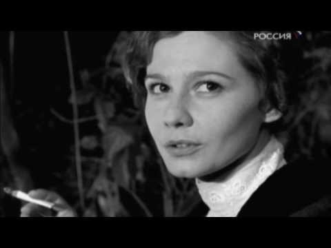 Полина Агуреева - Колечко (романс).
