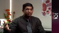 hqdefault - Singapore Kidney Transplant Center