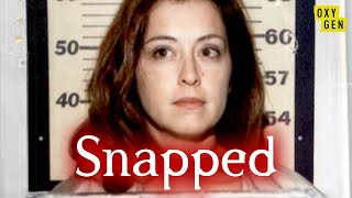 Minnie Salinas Sentenced For Murder | Snapped Highlights | Oxygen